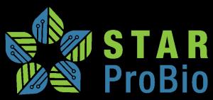 STAR-ProBio