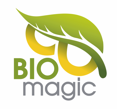 BioMagic